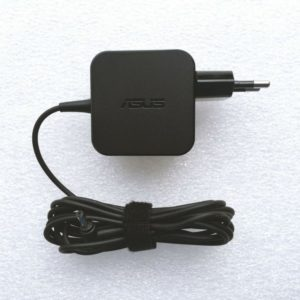 High Quality New ASUS 19V 1.75A 33W Laptop Power Adapter Charger 4.0x1.35mm Pin