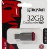 32GB Kingston 3.1/3.0/2.0 New USB Pen Drive Flash Drive Data Traveler
