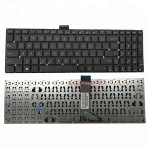 New Keyboard For ASUS X555 X555L X555LA X555LD X555LN X555LP X555LB X555LF X555LI X555U X555LJ