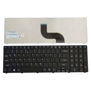 New Keyboard For ACER Aspire 5560 5560G 5625 5625G 5745 5745G 5745 5741 5742 5745