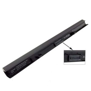 High Quality TOSHIBA Satellite C50-B C55 C55-C C55D C55D-C C70D-C L50-C PA5184U-1BRS PA5185U-1BRS Replacement Laptop Battery