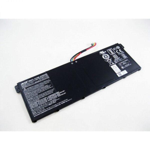 Acer AC14B8K Aspire E3-111-112 15.2V 48Wh Laptop Battery