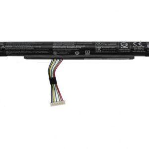 Genuine new Battery For Acer E5-422 E5-472 E5-473 E5-522 E5-532 E5-573 E5722 AL15A32