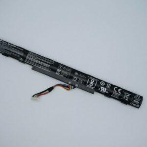 Acer Aspire E5-575G-53VG E5-774G Genuine New Battery AS16A5K AS16A7K AS16A8K