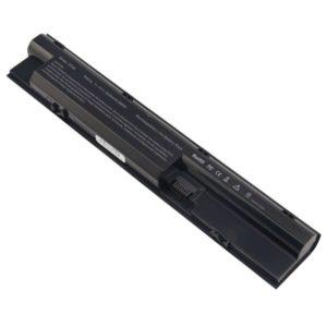 High Quality Replacement New HP ProBook 440 G0 445 455 440 470 FP06 HSTNN-LB4K Battery
