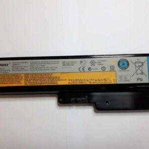 Genuine Lenovo Ideapad B460, B550, G450, G455, G530, G550, G555, N500 L08S6Y02 Laptop Battery