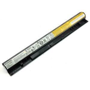 Genuine New Battery for Lenovo IdeaPad G50-80 G400S G500S G505S G510S Z710 Z40-70 Z50-70 Z70 G40-70 G50-45 G50-70 L12L4E01 L12L4A02