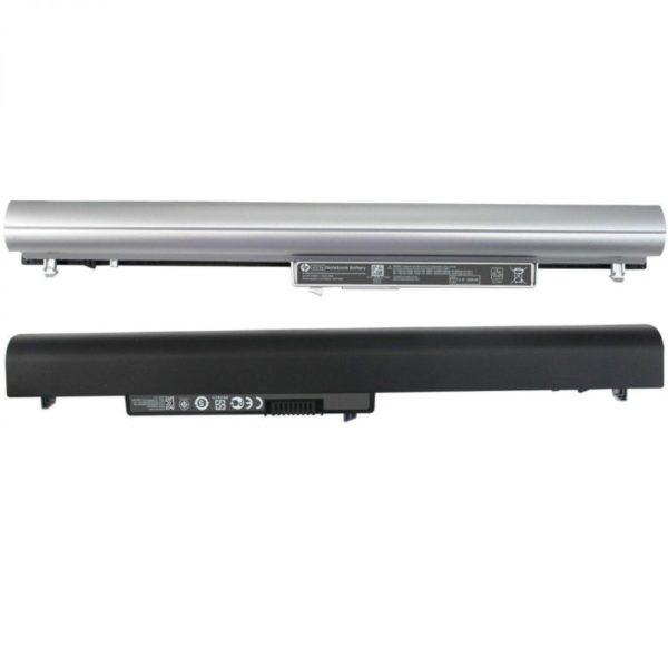 Genuine New Battery For HP Pavilion 14 15 14-F027CL HY04 718101-001 HSTNN-LB4U LB39