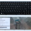 New IBM Lenovo Ideapad G580 G580A Keyboard V1170202PS2 25208114 25206689