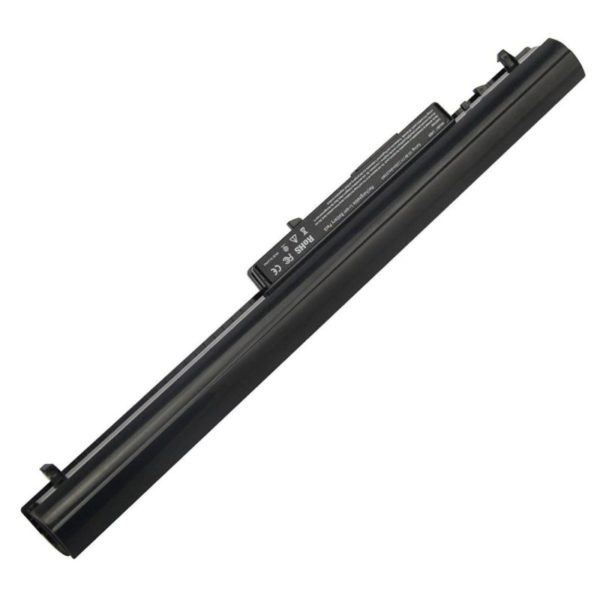 Replacement High Quality Battery For HP Pavilion 14 15 LA04 728460-001