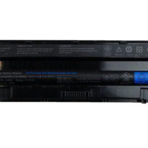 Genuine Dell Inspiron 15R N5010 N5030 N5050 / Q15R N5110 J1KND Battery