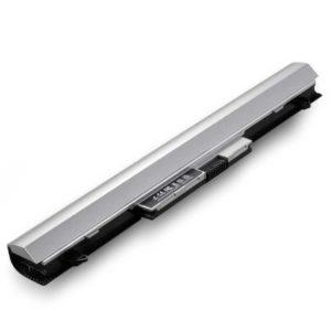 NEW RO04 HP ProBook 430 440 G3 RO06XL HSTNN-LB7A HSTNN-PB6P High Quality Replacement Battery