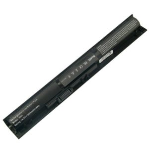 HP VI04 440 450 455 445 G2 756744-001 756478-421 756743-001 High Quality Replacement New Battery