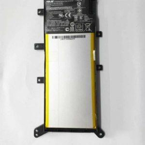 Genuine New Asus X554L X555 X555L X555LA X555LD X555LN X555MA A555 A555L F554 F554L F555 F555L FL5500L FL5600L Laptop Battery