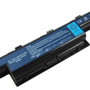 ACER Aspire 5741 5741g 4741g 4551-2615 Aspire 5252 5336 5750Z Replacement New Battery