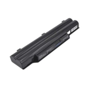 Fujitsu Replacement New A530 / A531 / AH530 / AH531 – (FPCBP250) Laptop Battery