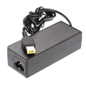 High Quality New Lenovo 20V 3.25A 65W USB SQUARE PIN Laptop Power Adapter Charger