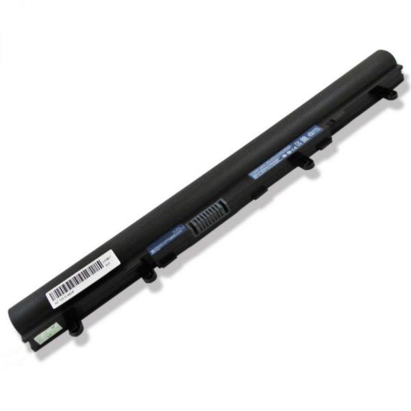 Acer Aspire V5-431G V5-431P V5-471G V5-471P Laptop battery 4Cell