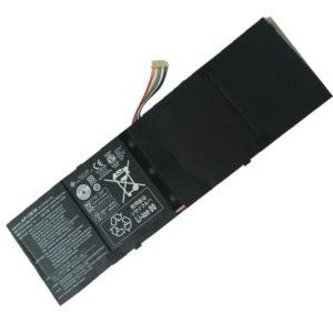Genuine Battery for Acer Aspire V5 M5-583P V5-572P V5-572G AP13B8K 53WH