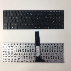 ASUS X550 X550C X550CA X550CC X550CL X551 X551C X550LA X550LB X550LC X550LD X550LN X550VB X550VC X550VL New Keyboard