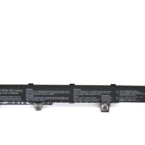 Genuine New Asus X551 X451 X551CA D550 X551C X451CA Battery