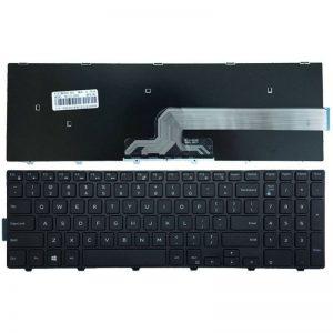 Laptop Keyboard New Dell Inspiron 15 3000 5000 17-5000 3541 3542 3543 3551 3558 5542 5545 5547 5558 0JYP58 (Copy)