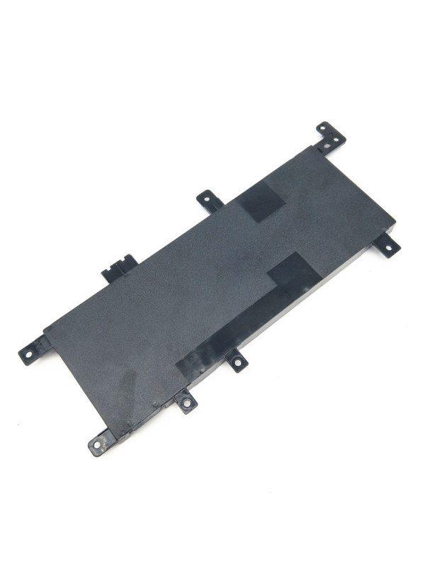 Vivobook R542UR V587U R542U X580B X542U C21N1634