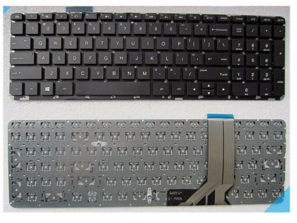 HP ENVY 15 15-J000 15T-J000 J000EW 17-J000 17T-J000 Series