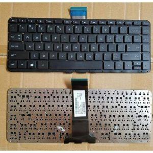 Laptop Keyboard HP Pavilion X360 13-A1 13-A2 767823-001 SG-62230-XUA SN6137