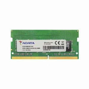Laptop New Memory RAM Card 8GB DDR4 2666 PC4-21300