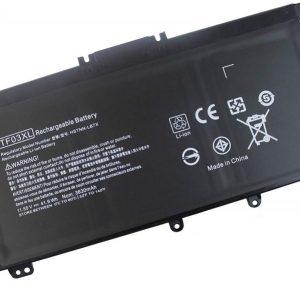 Laptop Battery For HP Pavilion 15-CC023CL 15-CC050WM 15-CC563ST 17-AR050WM 15-CC 15-CD 14-BF TF03XL 920070-855