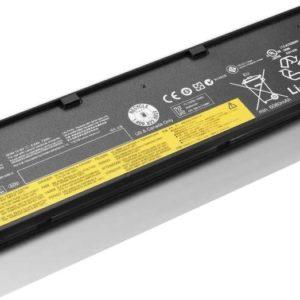 Laptop Battery For Lenovo ThinkPad X240 X240S X250 X260 X270 T440 T440S T450 T450S T460 T460P T470P T550 T560 W550 L450 L460